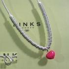 Links of London Sweetie Chain Necklace $44.97
