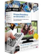 Save 10% buy online at Downloadbuyer.com on ALL Magix Titles