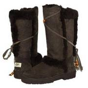 New Style Uggs Boots, Classic Uggs Boots, free shipping