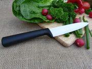 Avanti Ceramic Knife from  Logicway