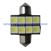 car led light of best quality and price direct from manufacturer