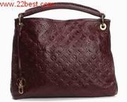 Discount chloe handbags, www.22best.com