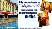 Philippine Hotel Packages