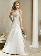 $255.60 Maggie Sottero Adelaide A3157 online