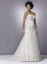 How Much Is Maggie Sottero Harlow