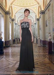 New Arrival Da Vinci 9271 for your Bridesmaid Dresses In Kappra Bridal