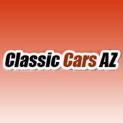 Used Collectible Late Model Classic Car s for Sale Online in USA
