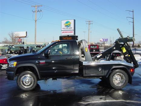 for ky chassis dodge ram in used trucks sale irvington