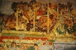 The Ajanta Caves, ajanta ellora