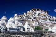 Book Ladakh Tours in India