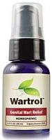 Herbal Remedies Store