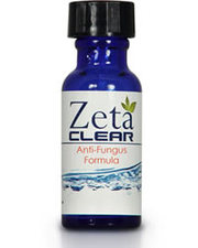 Zeta Clear Reviews