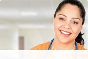 Sunshine Home Care in New York (NY) and New Jersey (NJ)