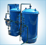 Waste water treatment plant manufacturer and Supplier Company