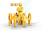 Hire Best SEO Services @TalentsFromIndia