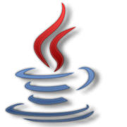 Hire Java Developers @TalentsFromIndia