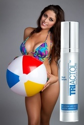 Triactol Breast Serum