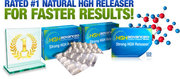 HGH Advanced Reviews