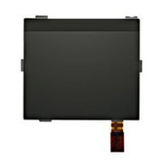 Professional supplier of  Blackberry variety of wholesale LCD screen