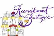 Receptionist/Clerical Assistant