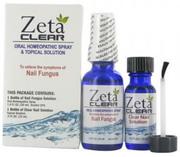 Zeta Clear