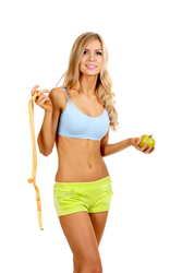 Garcinia Cambogia Select For Fast & Effective Weight Loss
