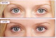 Idol Lash - Eye Lashes