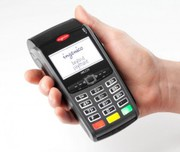 Get The Mobile Payment Terminals In UK