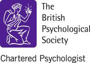 Clinical psychology A Scientific Approach To Reduce Negative Emotions
