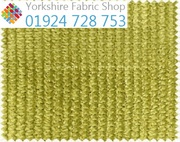 Corduroy Upholstery Fabric UK