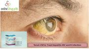 Buy Emtricitabine Tenofovir Disoproxil Fumarate Online