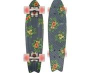 Buy Globe Skateboards Online