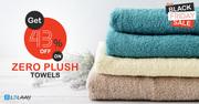 Buy Best Towel Online