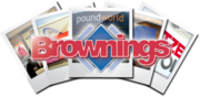 Brownings Ltd – Pairing the Best of Graphics and Illumination