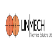 Linmech Technical Solutions LTD