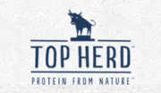 Get Your Share of Healthy Snacks at Top Herd