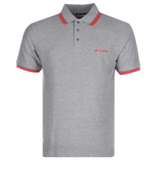 Garments_ Lotto Poloshirts ONLY FOR MEN