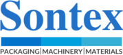 Sontex Ltd