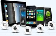 Top Featured iOS App Development   iOS Game Development   Dazzledapps