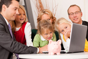Payday Loans for Benefits – Pecuniary Help to Dispose of Life's Hassle