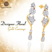 Gold Jewelry  Manufacturer and Exporter