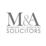 Road Traffic Offences | Driving Offence Solicitors