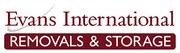 Evans International Ltd