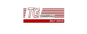 Get reliable skip hire in Chesterfield from T G Commercials
