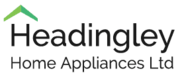 Headingley Home Appliances