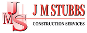 JM Stubbs Construction Services