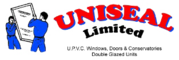 Uniseal Ltd