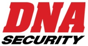 D N A Security