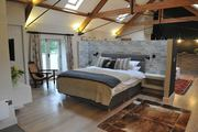 Enjoy The Gorgeous Yorkshire Holiday Cottages