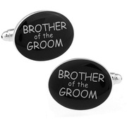Novelty Cufflinks at Ashton and Finch